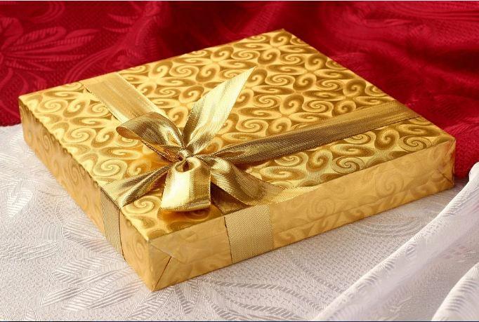 Comment trouver une idée de cadeau ?