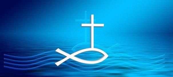 cadeau pour le baptême d'un enfant